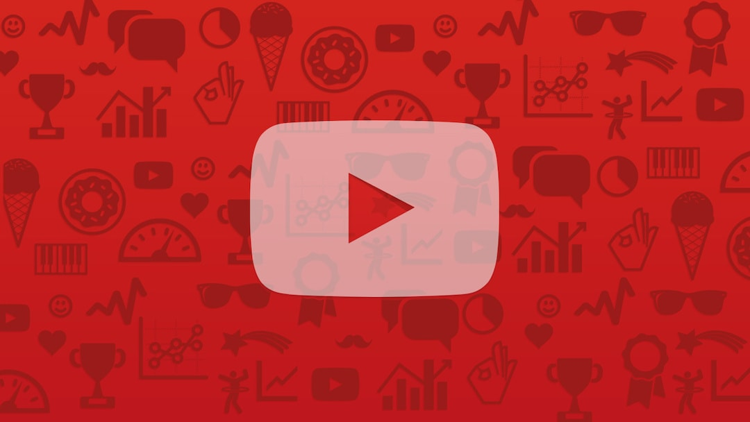 How to Find Your YouTube Stream Key